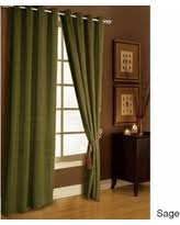 don u0027t miss these deals on chenille curtains
