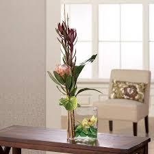 Modern Flower Vase Arrangements Vases Marvellous Contemporary Vase Arrangements Stunning