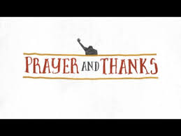 best thanksgiving media of 2015 church media