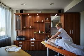 wellness design hotel wellness in our hotel thermal hotel balance lenti