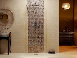 bathroom tile mosaic ideas bathroom mosaic tile borders mesmerizing interior design ideas