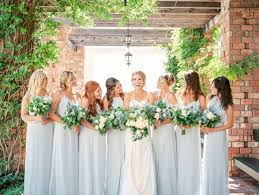 amsale bridesmaid 22 best nouvelle amsale rental collection images on