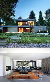 residence house design home design ideas answersland com