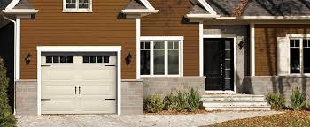 Overhead Door Richmond Indiana Garage Doors In Gloucester On Ram Overhead Door Systems Ltd