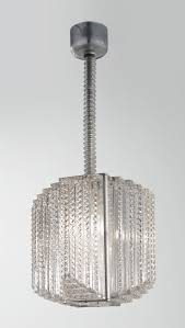 Art Deco Light Fixture 99 Best Light It Up Images On Pinterest Chandeliers Crystal