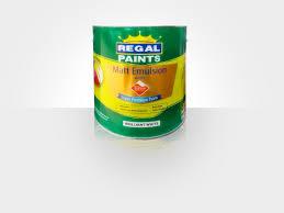 regal paints uganda regaluganda twitter