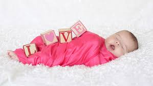 valentines baby 7 adorable baby photo ideas for s day cool picks