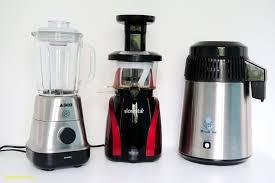 appareils de cuisine impressionnant appareils de cuisine sous zéro shdy7 appareils de