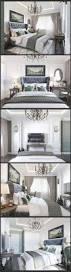 Larimer Upholstered Bedroom Set 38 Best Bedroom Sets Images On Pinterest Bedroom Sets Master