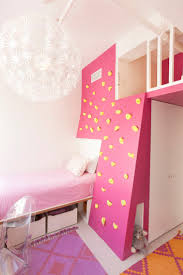 little tikes girls bed 995 best kid rooms images on pinterest rooms nursery and