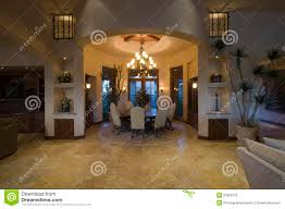 marvellous circular dining room ideas best inspiration home