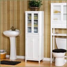 Bathroom Shelves At Walmart Bathrooms Space Saver Bath Shelves Walmart Bathroom Cabinets B