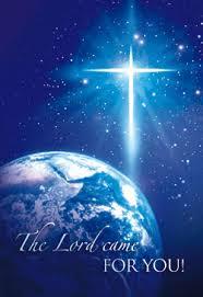 amsbe free christian ecards christian birthday greeting cards