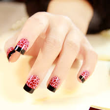 pink square nails promotion shop for promotional pink square nails