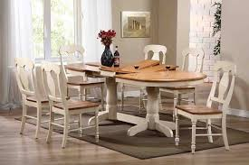Round Dinette Table Kitchen Marvelous Round Dining Table Set Dark Wood Dining Table