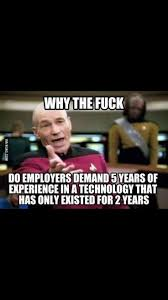 81 best epicness of jean luc picard images on pinterest funny