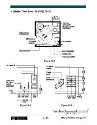 Nursing Home Decor Ideas Zspmed Of Nursing Home Bedroom Design
