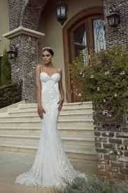 how much does a marchesa wedding dress cost wedding dresses