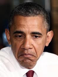 Obama Face Meme - the 44 greatest barack obama facial expressions facial expressions