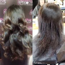 gg s hair extensions gorgeous easilocks hair extensions fitted at gg s salon customer