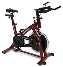 amazon black friday deals 2017 on stationary bike amazon com bladez fitness fusion gs ii indoor cycle red