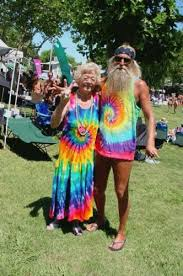 foto hippie figli dei fiori hippie nonciclopedia fandom powered by wikia