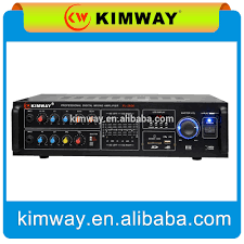 home theater subwoofer plate amplifier home subwoofer plate amplifier home subwoofer plate amplifier