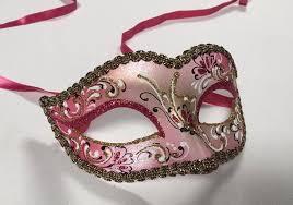 masquerade mask masquerade mask fuschia masquerade masques