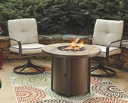 outdoor living room sets outdoor furniture accessories ashley furniture homestore
