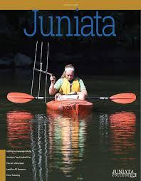 frederick fritz anding 07 27 juniata magazine fall winter 2016 by juniata issuu