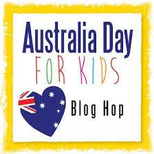 132 best holidays events australia day images on pinterest