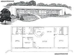 earth contact home plans earth sheltered homes plans i want to build a home like this i