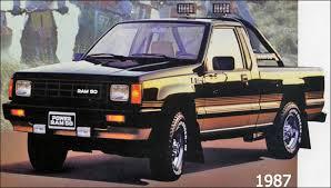 dodge ram 1988 1988 dodge ram 50 car autos gallery