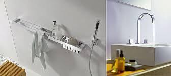 design bad accessoires waschbereich mit stil und ausstrahlung ikz