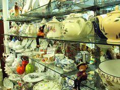 peter pez beautiful rare vintage store display 3 d big clown small
