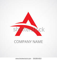logo stock images royalty free images u0026 vectors shutterstock