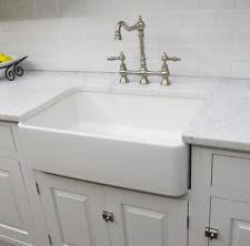 farmhouse sink small befon for