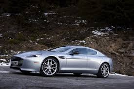 aston martin rapide s reviews aston martin rapid new aston martin rapide s review autocar