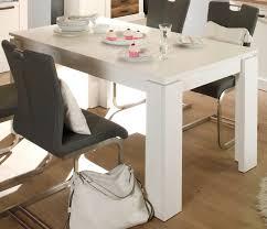 Wohnzimmer Bar Ebay Esstisch Pinie Weiß Hip Auf Wohnzimmer Ideen Oder Tisch Aus