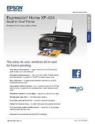 target black friday all in one printers price epson expression home xp 424 inkjet multifunction printer copier