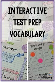 183 best staar state assessments images on pinterest teaching