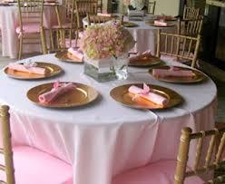 communion table centerpieces