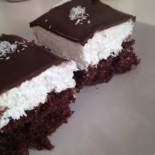 recette cuisine turc ağlayan kek yapılışı gâteau traditionnel turc cuisine d une