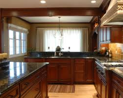 a guide to popular kitchen layouts kitchen master