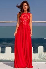 evening maxi dresses maxi dress dressed up girl