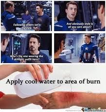 Robert Downey Jr Meme - what are some good robert downey jr memes quora