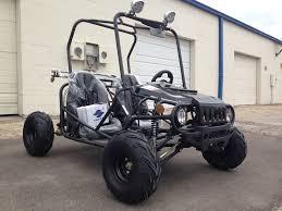 jeep buggy for sale atk 125 a taotao kids 125cc go kart 360powersports