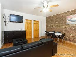 Livingroom Soho New York Apartment 2 Bedroom Apartment Rental In Soho Ny 16609