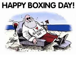 Boxing Day Meme - 25 best memes about boxing day boxing day memes