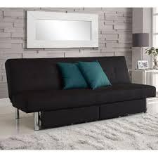 European Sofa Bed Sofa With Storage Underneath Wayfair